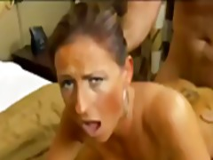 swinger, time, pov, likes, young, housewife, older, dick, big, big tits, first, tits, amateur, mature, mom