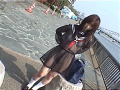 public, amateur, free, japanese, flasher, big tits, hot, jav, interracial, uniform, asian, model, outdoor
