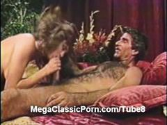 Harry reems blowjob