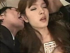 closeup, reality, hairy, asian, pussy, foot, class, groupsex, high, hooker,