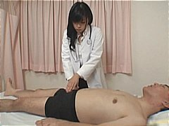 handjob, part4, hairy, jp nurse, horny, doctor, asian, uniform, cock, hardcore, fetish, nurse, japanese