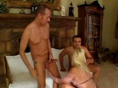 group, scene, deepthroat, freaks, rough, blowjob, anal, face-fucking, blonde, hardcore, coed
