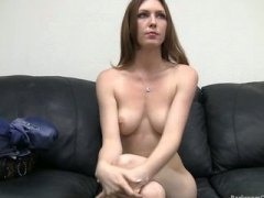 couch, office, red head, backroom, casting, pov, audition, blowjob, redhead, competition, hardcore, amateur, gets, cum