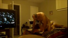 hidden cams, sexy, old guy, guy, girlfriend, amateur, old + young, old