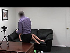 blowjob, skinny, over, backroom, amateur, petite, ass-fuck, bending, blonde, small-tits, casting-couch, pov, flexible,