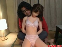 asian japan, pussy, model, hardcore blowjob, idols69, asian oriental, japanese, asian