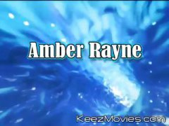 amber rayne,  blowjob, cumshot, pussy, stripper, rayne, babe, deep, cutie, amber, brunette, mouth, amber rayne, cock,