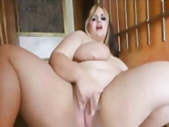 big, sex toys, bailey, dildo, big boobs, emma, goth