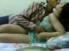 tits, amateur, action, naked, couple, leaked, indian, sex, pussy, tape, sex tape,