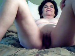webcam, play, brunette, pussy play, mature, solo, pussy, toys, masturbating