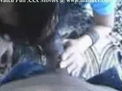 filles sexy, indiens, lits, filles sexy, amateurs