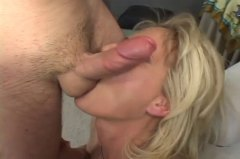 friend, milfs, hot milf, old + young, facials, milf, hot, fucks