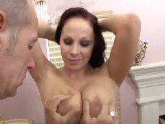 Gianna Michaels, gianna, titty, big tits, fucking, curvy, michaels, busty