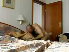 hardcore, amateur, skinny, czech, casting couch, brune, tight, european, couch, homemade, casting, extreme, girl