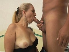 scene, latin, laura, brazil, interracial, first, milf mature, cumshot