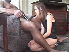 big-dick, mom, interracial, housewife, milf, wife, skylar, cock, mother, creampie