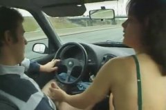 handjob, big tits, brunette, masturbating, on, skirt, blowjob, natural, cute, car, plane, cock, fucking
