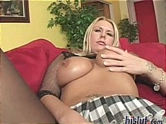 cumshot, mature, black cock, blonde, interracial, this, facial, loves, hardcore, black, giant, cock, big tits, chick,