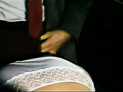 french, sex, from, anal, park, gets, behind, forced, assfucked, fucked, vintage, clothed, anal sex, house, woman