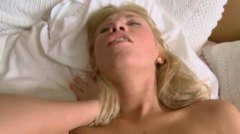 trying, babe, masturbating, masturbation, during, toys, still