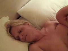 amateur, wife, interracial, blacked, matures