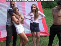 public, fucking, orgy, studentsexparties.com, russian, flashing, babes, sexy, students, nudity, college, reality