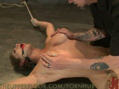 hd, vibrator, live, domination, bdsm, sex-party, bondage, kinky, story, pornhub