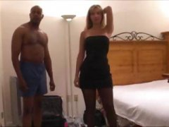 interracial, gangbangs, gangbangs, ejaculation interne