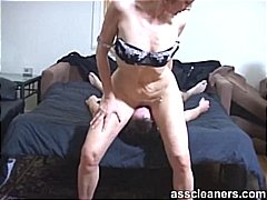 old, mature, femdom, ass, fetish, young, face sitting, mistress, man, hole