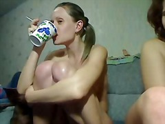 webcam, amateur, cam, girl, anal, fisting, squirting