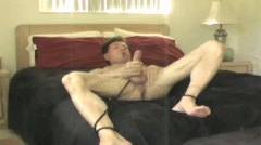 older, toys, mature, jerking off, dildo play, daddy