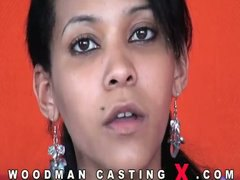 woodman, show, brazilian, talk, woodman casting, cute, pierre woodman, amateur, casting
