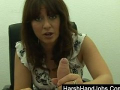 Renee Richards, milf, cfnm, bdsm, europeen, pornstêr, anders, pov, milf, bunette