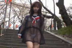 outdoor, flash, public, asian, interratial, japanese, flashing, cute, interracial, bigtit, amateur, student, jpflashers