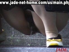 piss, pee, japanese, outdoors, peeing, woman, fetish, asian,