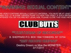 club, xxx, destiny, ebony, butts, dreams