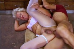 anal, hairy, granny, hairy ass, fuckin, ass, grannies