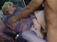 cumshots, fisting, lady, hairy, old + young, mature