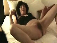 bj, ever, on, wife, blowjob, korean, hot
