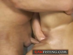 porn, fetish, fist, dick, pussy, vaginal, anal, hand, lesbian, fisting