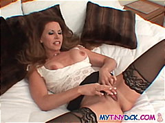 guy, hot, blowjob, homemade, younger, handjob, gets, hardcore, amateur, stockings, facial, cumshot, brunette,