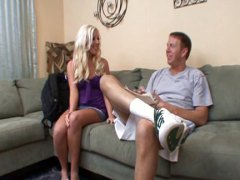 holly fox,  money, anal, foxx, holly, holly fox, creampie, blonde,