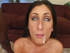 Tiffany Rayne, Luscious Lopez, Cindy Sterling, group, luscious lopez, vixen vogel