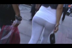 public nudity, babes, asses, summer, flashing, dressed