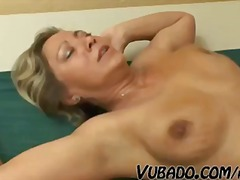 big tits, orgasm, mature, granny, fetish, hardcore, nylon, young, on, milf