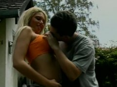 cumshot, doggystyle, gaping, freshman, facial, fingering, dolls, public, big tits, blowjob, scene, fuck, pussy-eating,
