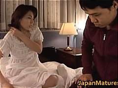 mature, chick, older, amateur, orgy, big tits, asian, fucking, fingered, group sex, mom, japanese, teen, part4, gets,