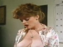 hairy, vintage, amateur, reality, eat, retro, classic, brunette, pussy, red, head