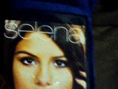video, selena, tribute, men, first, gomez, gets,