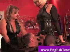 broches, travesti, travestis, fetish